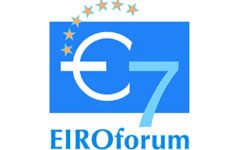 EIROforum_logo