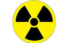 issue12radioactivity