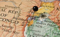 issue18rwanda