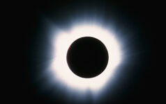 issue23eclipses