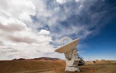 issue23telescope