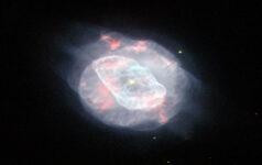 issue29EM_Astronomy