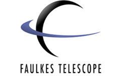 issue4faulkestelescope