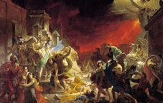 issue6pompeii