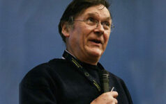 issue6timhunt