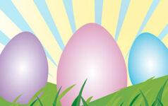 issue35_eggs_teaser