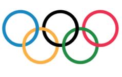 issue36_web_olympics_teaser