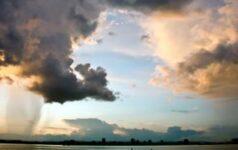 meteorology_teaser