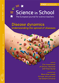 issue40_cover