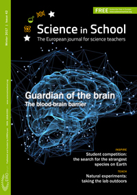 Issue42_cover