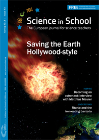 issue43_cover