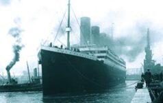 issue43_titanic_teaser