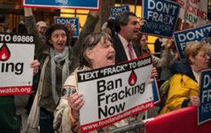 issue43_fracking_teaser