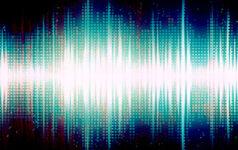 issue45_loudspeaker_teaser