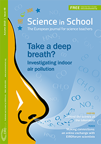 issue48_cover_small