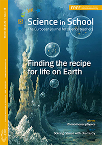 issue49_cover_small